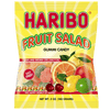 Haribo - Fruit Salad  [142g] - USA
