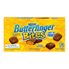 Butterfinger Bites Theater Box [99.2g]- US