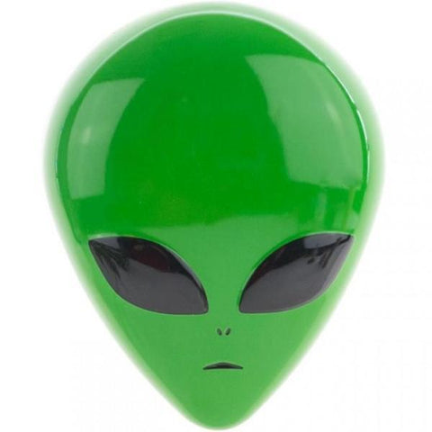 Alien Head Sours Tin  [28.3g] - USA
