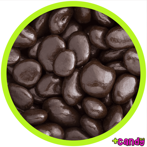 Dark Chocolate Raisins [500g]