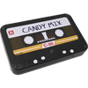 Candy Mix Cassette Tape