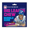 Big League Chew - Blue Raspberry [60g] - USA