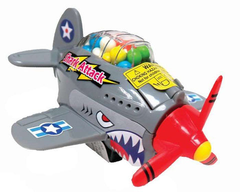 Kidsmania Shark Attack