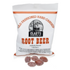 Claey's Old Fashioned Hard Candy Root Beer