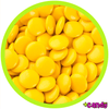 Milk Chocolate Gems Yellow [500g]