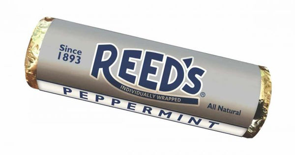 Reed's - Peppermint
