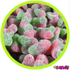 Sour Cherry Tinglers [500g]