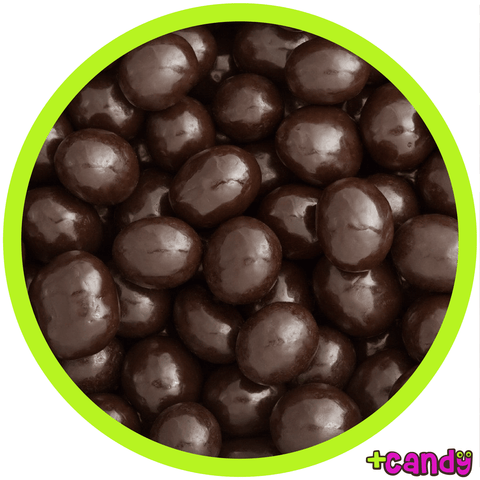 Dark Chocolate Coffee Beans [500g]