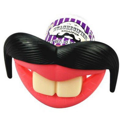 Kidsmania Stachecifier Lollipop