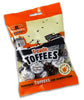 UK Walkers Treacle Toffee Bag