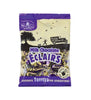 UK Walkers Milk Chocolate Elcairs Bag