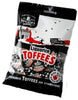 UK Walkers Liquorice Toffees Bag