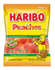 Haribo Peaches  [142g] - USA
