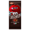 M&M's With Minis Extra Large Tablet Bar