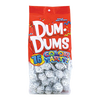 Dum Dum Color Party Bag White Birhtday Cake