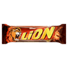 Nestle Lion Bar (UK)