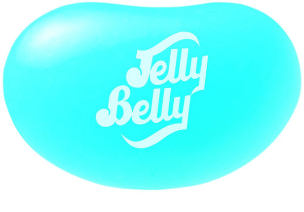 Jelly Belly Berry Blue [500g]
