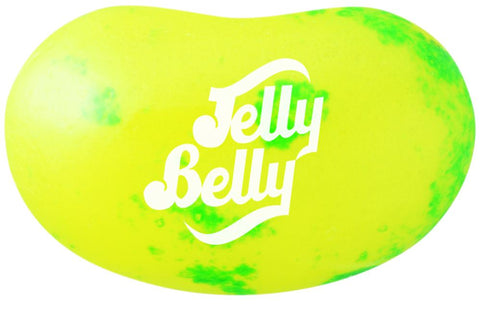 Jelly Belly Mango [500g] - Plus Candy