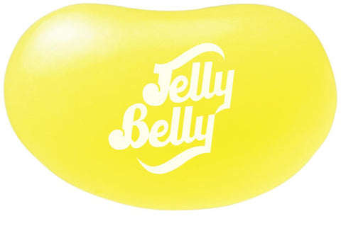 Jelly Belly Crushed Pineapple [500g]