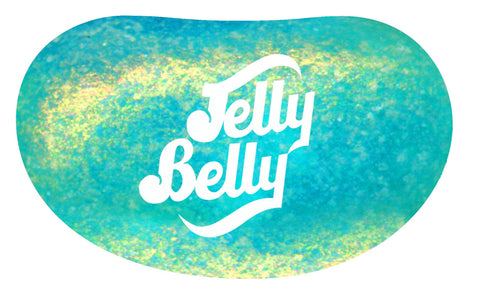 Jelly Belly Berry Blue Jewel [500g]