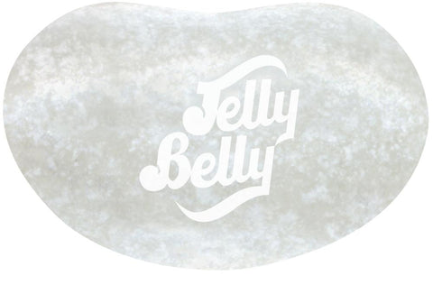 Jelly Belly Jewel Cream Soda [500g] - Plus Candy