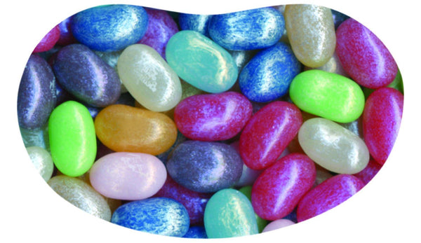 Jelly Belly Jewel Assorted Flavors [500g]