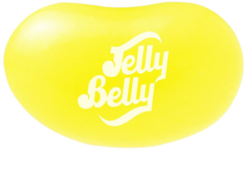 Jelly Belly Pina Colada [500g] - Plus Candy