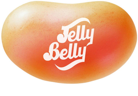 Jelly Belly Sunkist Pink Grapefruit [500g]