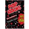 Pop Rocks - Strawberry