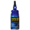 Quick Blast Sour Spray Assorted
