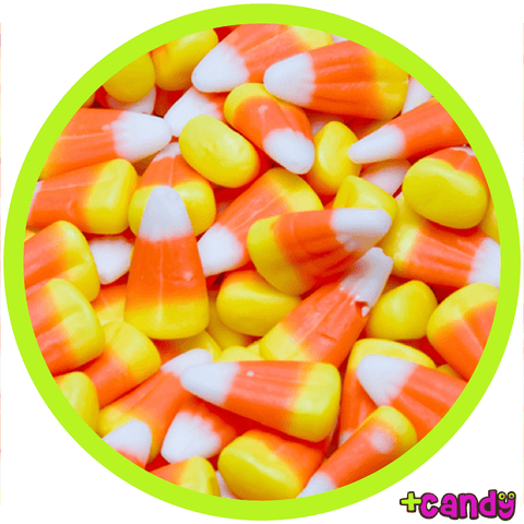 Candy Corn [500g] - Plus Candy