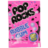 Pop Rocks - Bubble Gum