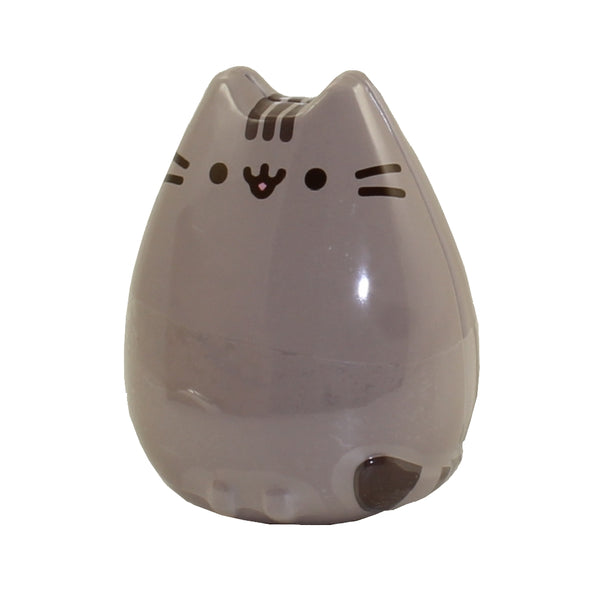 Pusheen Tin  [28.3g] - USA