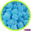 Mini Sour Blue Raspberry [500g]