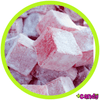 Turkish Delight Rose [500g]
