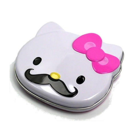 Hello Kitty Mustache [19.8g]