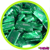 Andes Mint Chocolate [500g] - USA