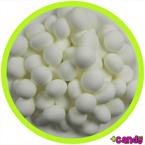 Scottish Mints [500g]