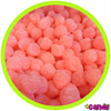 Mini Sour Watermelon [500g]
