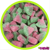 Sour Watermelon Slices [500g]