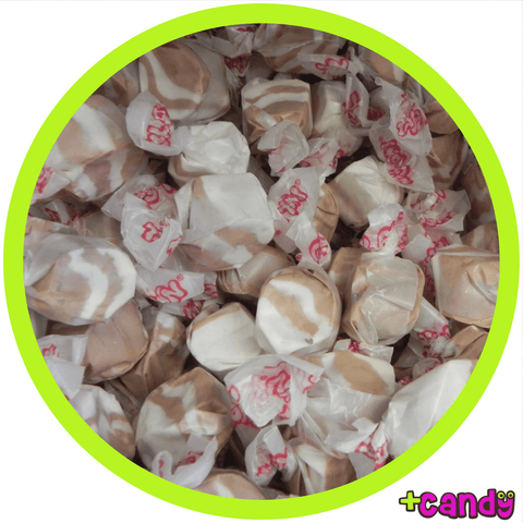 Taffy Town Coconut [500g]
