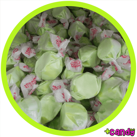 Taffy Town Golden Pear [500g]