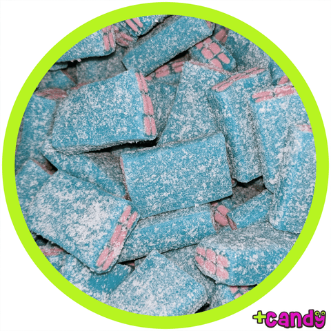 Bubble Gum Flavor Chalks [500g]