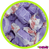 Taffy Town Grape [500g]