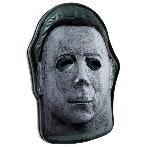 HALLOWEEN II SLASHER SOUR CANDY[28.3g] - USA