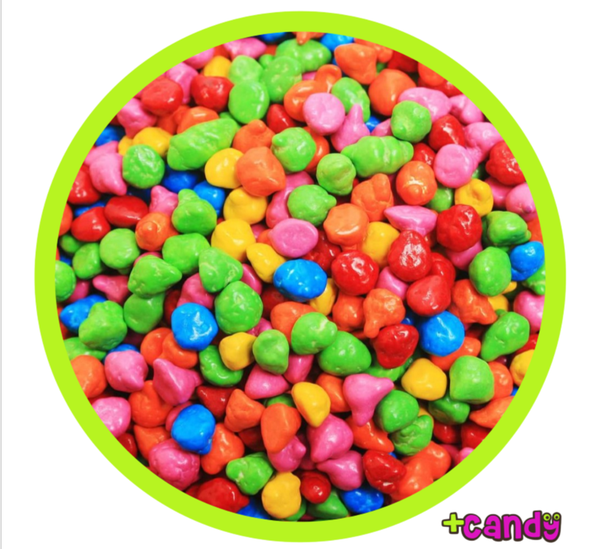 Candy Coated Chocolatey Chips [500g]
