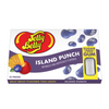 Jelly Belly Gum- Island Punch [22g] USA