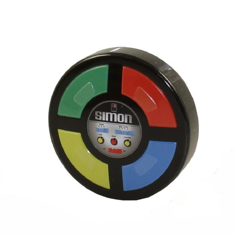 Simon Candy Sours Tin [42.5g]