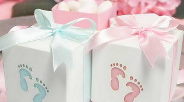 Look Out For Wedding Favors That Can Make Your Guests Drool Over