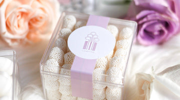 4 Perfect Occasions To Customize Your Candy Gift